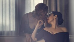 3-reasons-why-men-prefer-the-girlfriend-experience
