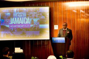 Jamaica Tourist Board unveils new destination campaign | News