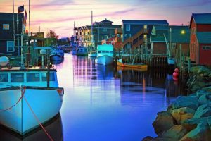 WestJet to launch Manchester-Halifax connections in June   News