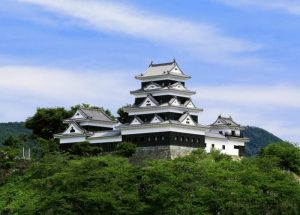 Record visitor figures for Japan ahead of Olympic Games   News