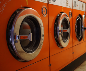 4 Common Types of Washing Machines Available Online in India