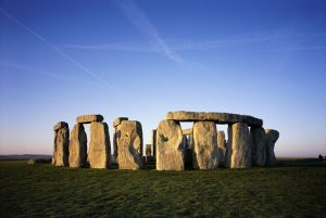 VisitBritain charts growth of UK tourism sector | News