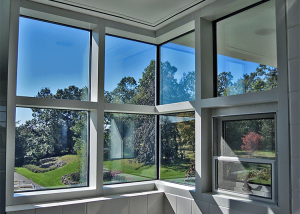 advantages-of-corner-windows