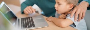 ICO code sets out digital privacy standards for children
