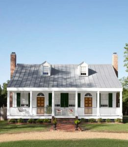 the-best-home-makeovers-its-not-all-big-windows-and-knocking-through-art-and-design