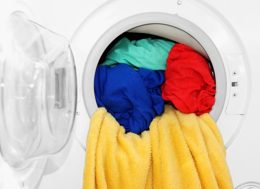 the-9-most-common-mistakes-in-using-the-washing-machine